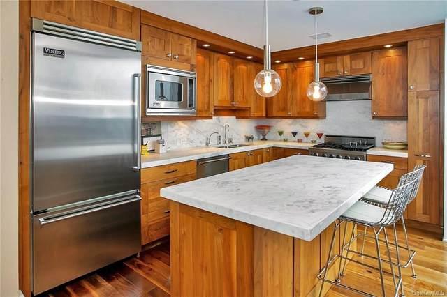 5 Renaissance Square 31G, White Plains, NY 10601 (MLS #H6065368) :: Mark Seiden Real Estate Team