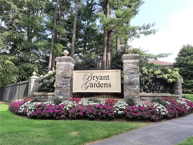 10 Bryant Crescent 10E, White Plains, NY 10605 (MLS #H6065491) :: McAteer & Will Estates | Keller Williams Real Estate