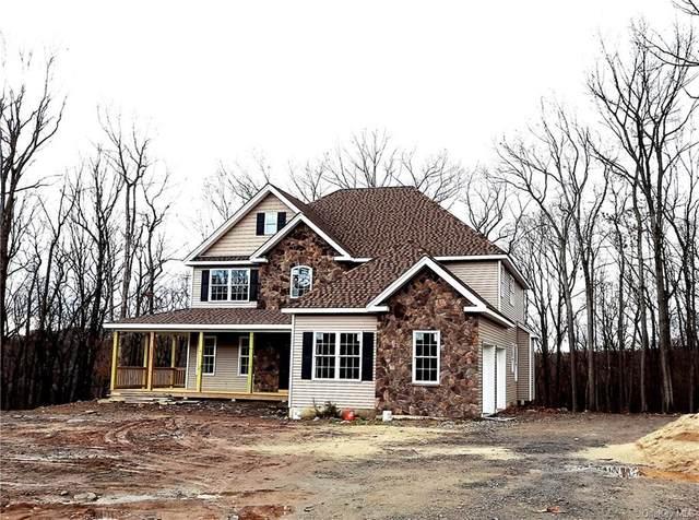 29 Winding Lane, Central Valley, NY 10917 (MLS #H6070670) :: Mark Seiden Real Estate Team