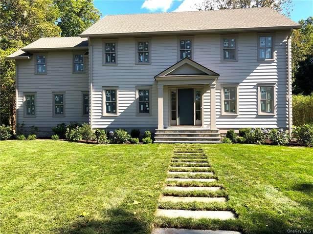 606 Orienta Avenue, Mamaroneck, NY 10543 (MLS #H6071329) :: Kendall Group Real Estate | Keller Williams