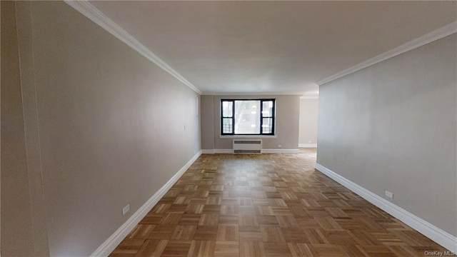 3616 Henry Hudson Parkway 2CS, Bronx, NY 10463 (MLS #H6072823) :: McAteer & Will Estates | Keller Williams Real Estate
