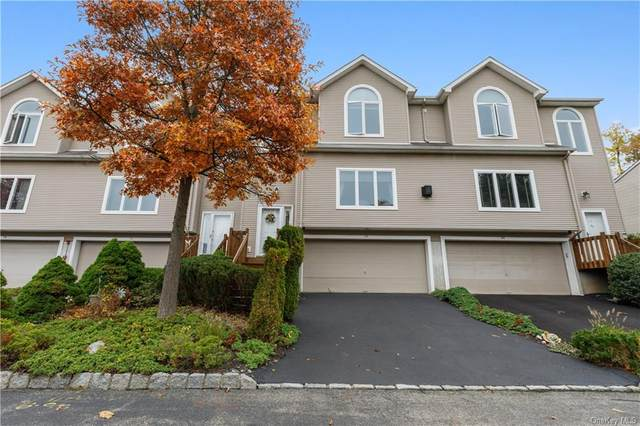 63 Leif Boulevard, Congers, NY 10920 (MLS #H6075584) :: Cronin & Company Real Estate