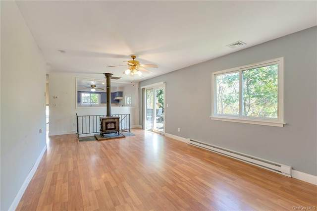 17 Quincy Court, Goldens Bridge, NY 10526 (MLS #H6076910) :: Mark Boyland Real Estate Team
