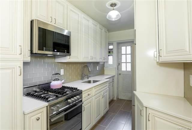 20 N Broadway G230, White Plains, NY 10601 (MLS #H6079214) :: William Raveis Baer & McIntosh