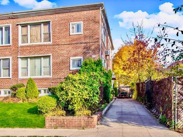 65-49 170th Street, Fresh Meadows, NY 11365 (MLS #H6081405) :: McAteer & Will Estates | Keller Williams Real Estate