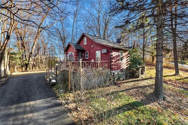 15 Locust Drive, Cold Spring, NY 10516 (MLS #H6084328) :: Carollo Real Estate