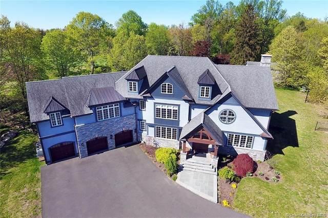 85 Banks Road, Call Listing Agent, CT 06612 (MLS #H6094130) :: Goldstar Premier Properties