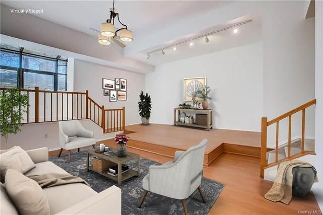 85 Mckinley Avenue A1-1, White Plains, NY 10606 (MLS #H6098158) :: Carollo Real Estate