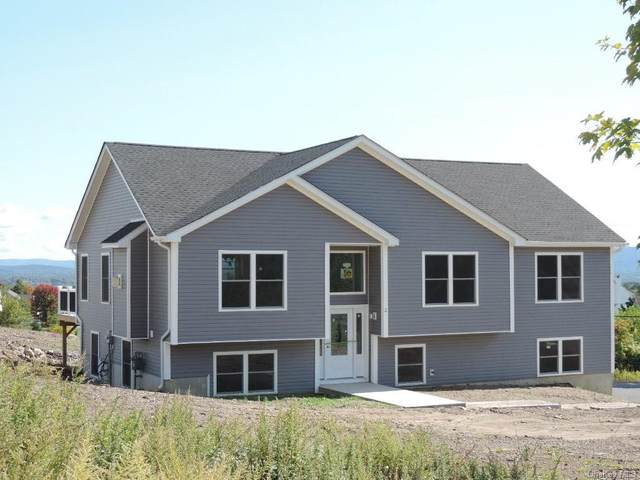 8 Clover Court, Marlboro, NY 12542 (MLS #H6098245) :: Signature Premier Properties