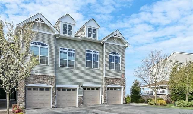 1707 Hawthorn Way, New Windsor, NY 12553 (MLS #H6104206) :: Cronin & Company Real Estate