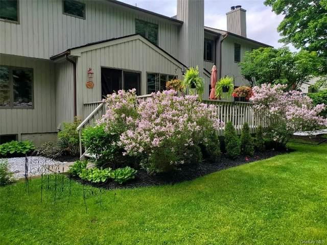 56 Driftwood Drive, Somers, NY 10589 (MLS #H6105810) :: Goldstar Premier Properties