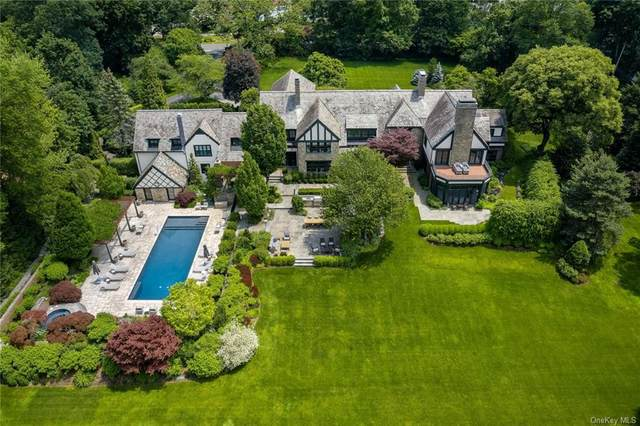 21 Stratford Road, Harrison, NY 10528 (MLS #H6106259) :: Goldstar Premier Properties