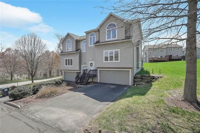 3 Horizon Court, Highland Mills, NY 10930 (MLS #H6107029) :: McAteer & Will Estates | Keller Williams Real Estate