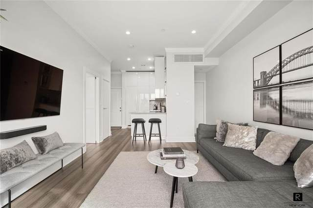 25-63 38th Street 3-A, Queens, NY 11103 (MLS #H6109704) :: Cronin & Company Real Estate