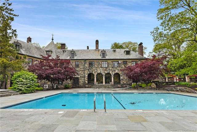 2 Greenwood Court, Briarcliff Manor, NY 10510 (MLS #H6112010) :: Barbara Carter Team