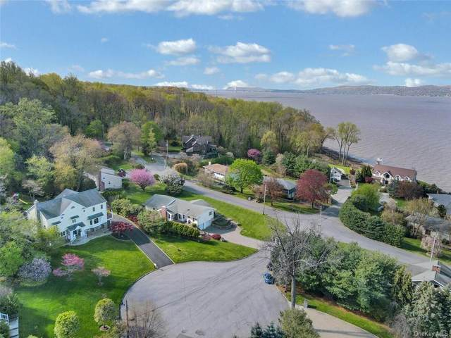 10 Country Club Lane N, Briarcliff Manor, NY 10510 (MLS #H6113011) :: Corcoran Baer & McIntosh