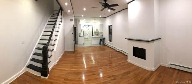 79 Vermont Street, Cypress Hills, NY 11207 (MLS #H6114686) :: Carollo Real Estate