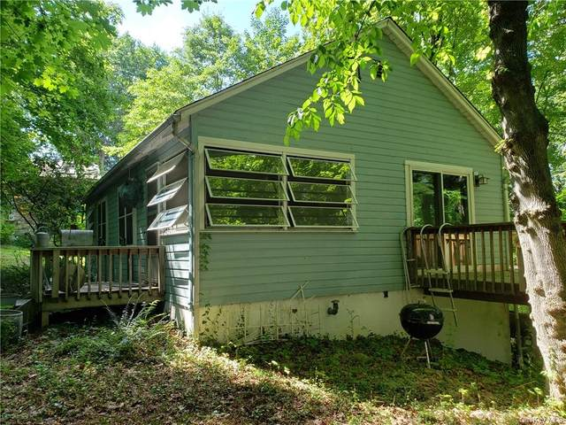 14 Berry Hill #14, Putnam Valley, NY 10579 (MLS #H6121947) :: Carollo Real Estate