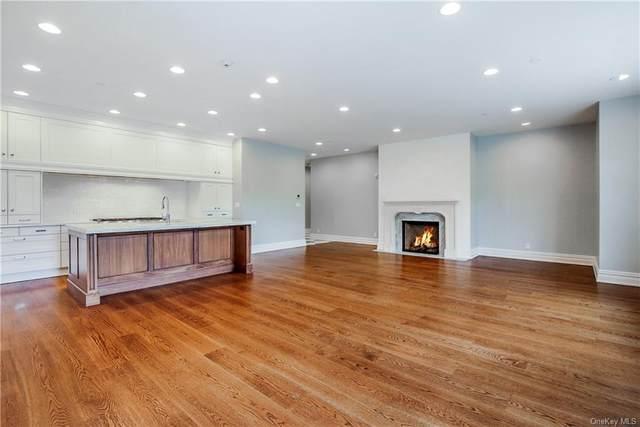 2 Weaver Street #4, Scarsdale, NY 10583 (MLS #H6128980) :: Mark Seiden Real Estate Team