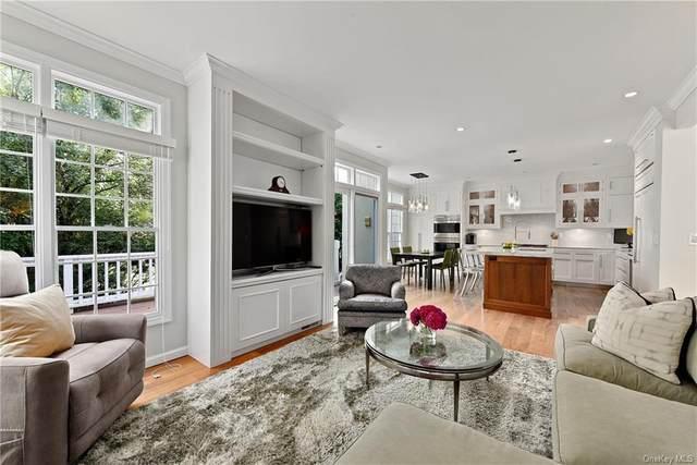 29 W Doral Greens Drive W, Rye Brook, NY 10573 (MLS #H6131800) :: Goldstar Premier Properties