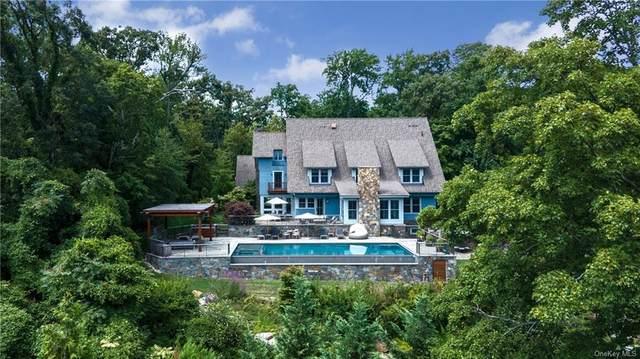 49 Woods Road, Palisades, NY 10964 (MLS #H6137498) :: Corcoran Baer & McIntosh