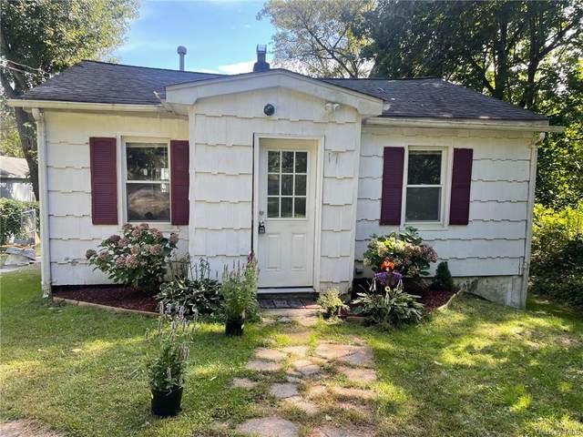 17 Dogwood Road, Cortlandt Manor, NY 10567 (MLS #H6137722) :: Mark Seiden Real Estate Team