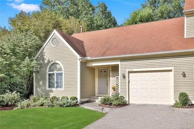 4201 Victoria Drive, Mount Kisco, NY 10549 (MLS #H6144260) :: Mark Boyland Real Estate Team