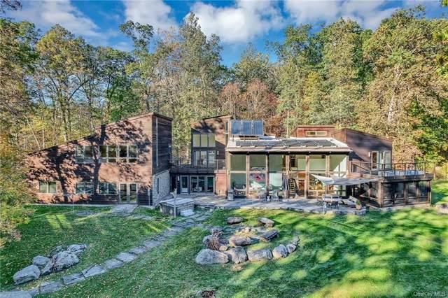 32 Wood Dale Avenue, Croton-On-Hudson, NY 10520 (MLS #H6150239) :: Mark Seiden Real Estate Team