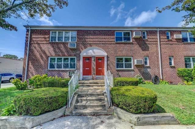 224-29 Union Turnpike B, Bayside, NY 11364 (MLS #3197326) :: McAteer & Will Estates | Keller Williams Real Estate