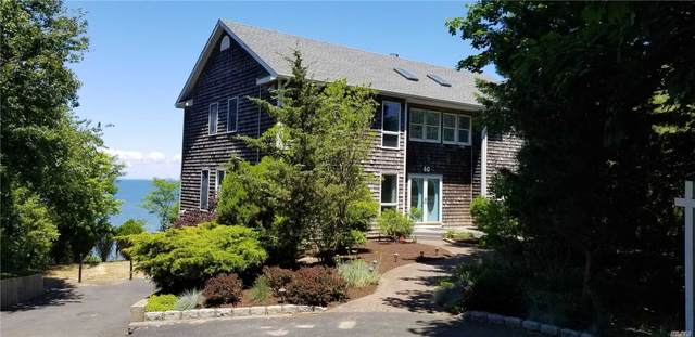 40 Waterview Drive, Miller Place, NY 11764 (MLS #3198464) :: Frank Schiavone with William Raveis Real Estate