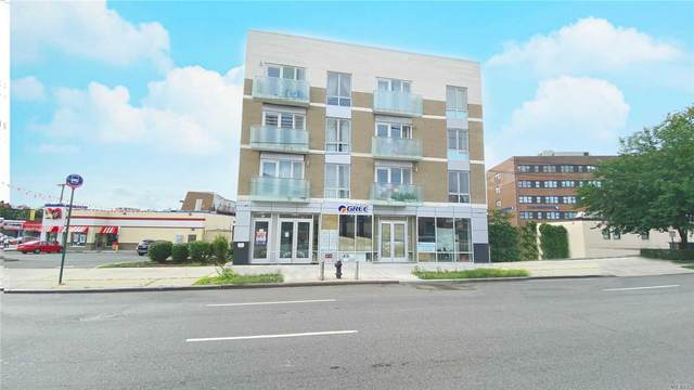 158-15 Union Turnpike 405N, Fresh Meadows, NY 11366 (MLS #3217472) :: Kevin Kalyan Realty, Inc.