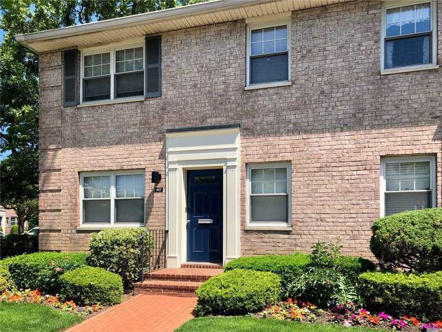 407 Merrick Road, Rockville Centre, NY 11570 (MLS #3222123) :: McAteer & Will Estates | Keller Williams Real Estate