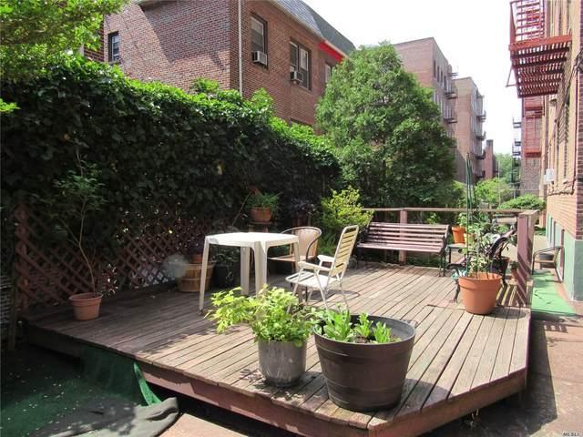 35-20 73rd St 2J, Jackson Heights, NY 11372 (MLS #3225734) :: McAteer & Will Estates | Keller Williams Real Estate