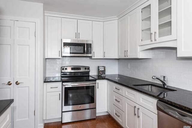 12 Bond Street 5A, Great Neck, NY 11021 (MLS #3230124) :: Kevin Kalyan Realty, Inc.