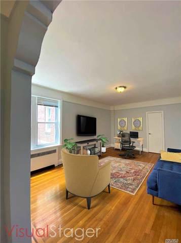 35-53 77th Street 6E, Jackson Heights, NY 11372 (MLS #3232190) :: Mark Seiden Real Estate Team