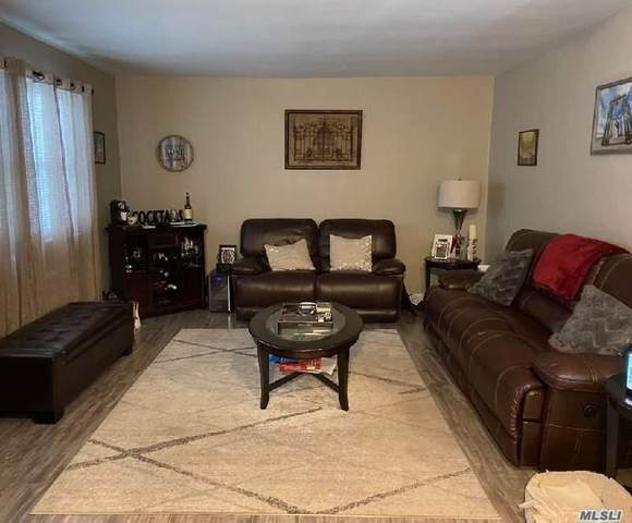 81-11 Langdale Street 216A, New Hyde Park, NY 11040 (MLS #3233641) :: The Home Team