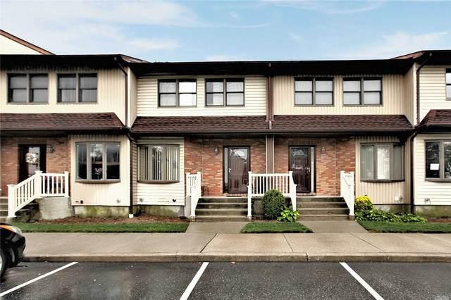 2187 Jerusalem Avenue, Merrick, NY 11566 (MLS #3237009) :: Kendall Group Real Estate | Keller Williams