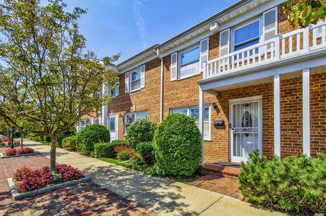23-28A Corporal Kennedy Street, Bayside, NY 11360 (MLS #3241863) :: Mark Seiden Real Estate Team