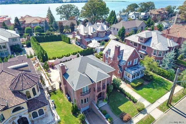 320 Parsons Boulevard, Malba, NY 11357 (MLS #3242158) :: McAteer & Will Estates | Keller Williams Real Estate