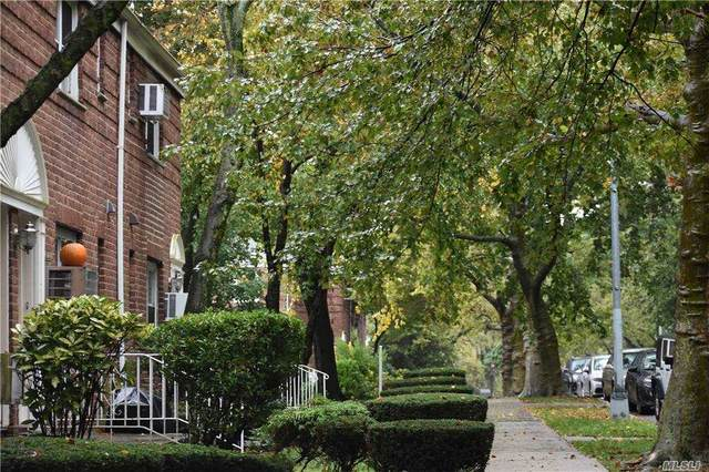 230-06 Kingsbury Avenue A, Bayside, NY 11364 (MLS #3248832) :: McAteer & Will Estates | Keller Williams Real Estate