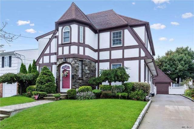 15 Howland Rd, E. Rockaway, NY 11518 (MLS #3249203) :: Nicole Burke, MBA | Charles Rutenberg Realty