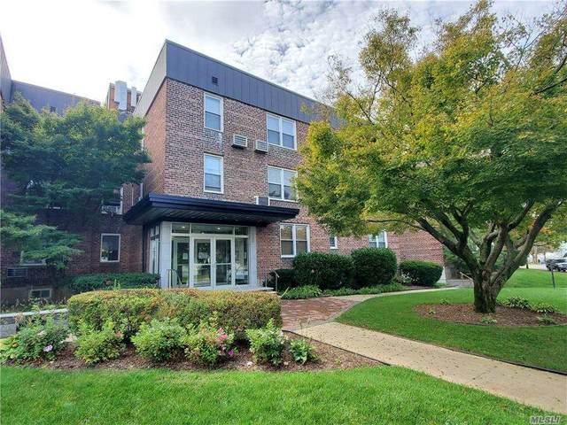 530 Dubois Avenue 14B, Valley Stream, NY 11581 (MLS #3250109) :: Nicole Burke, MBA   Charles Rutenberg Realty