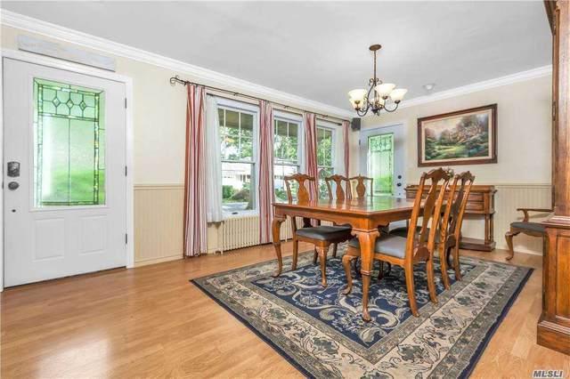 202 E 19th Street, Huntington Sta, NY 11746 (MLS #3250278) :: Mark Seiden Real Estate Team