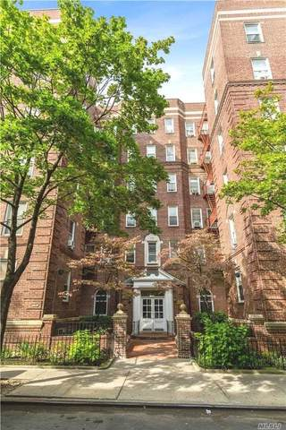 34-44 82nd Street E 4H, Jackson Heights, NY 11372 (MLS #3253497) :: Live Love LI