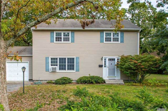 10 Pegs Ln, Riverhead, NY 11901 (MLS #3255898) :: Mark Seiden Real Estate Team