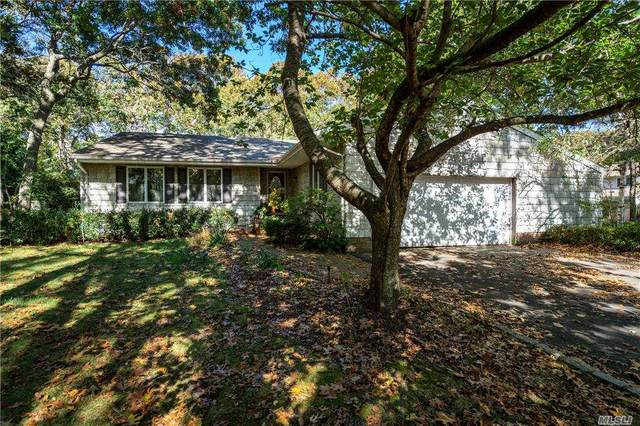 131 Southaven Avenue, Medford, NY 11763 (MLS #3261742) :: Signature Premier Properties