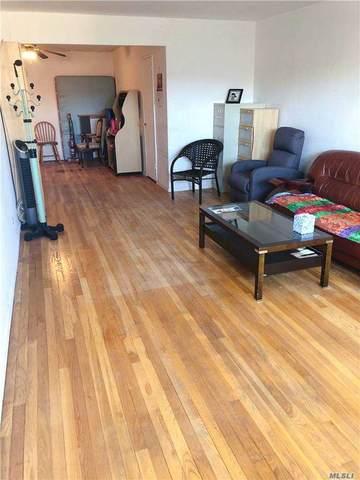 29-30 137th Street 5E, Flushing, NY 11354 (MLS #3262360) :: McAteer & Will Estates   Keller Williams Real Estate