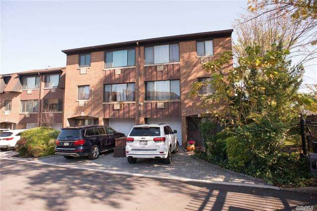 154-31 Riverside Drive 1A, Whitestone, NY 11357 (MLS #3264458) :: McAteer & Will Estates | Keller Williams Real Estate