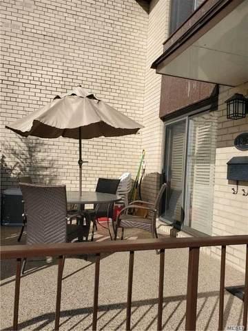 18-21 215th Street, Bayside, NY 11360 (MLS #3269165) :: McAteer & Will Estates | Keller Williams Real Estate
