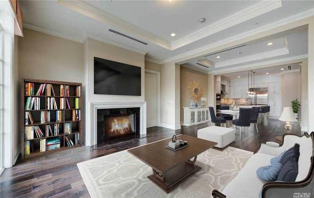 2000 Royal Court #2313, North Hills, NY 11030 (MLS #3273841) :: Mark Boyland Real Estate Team